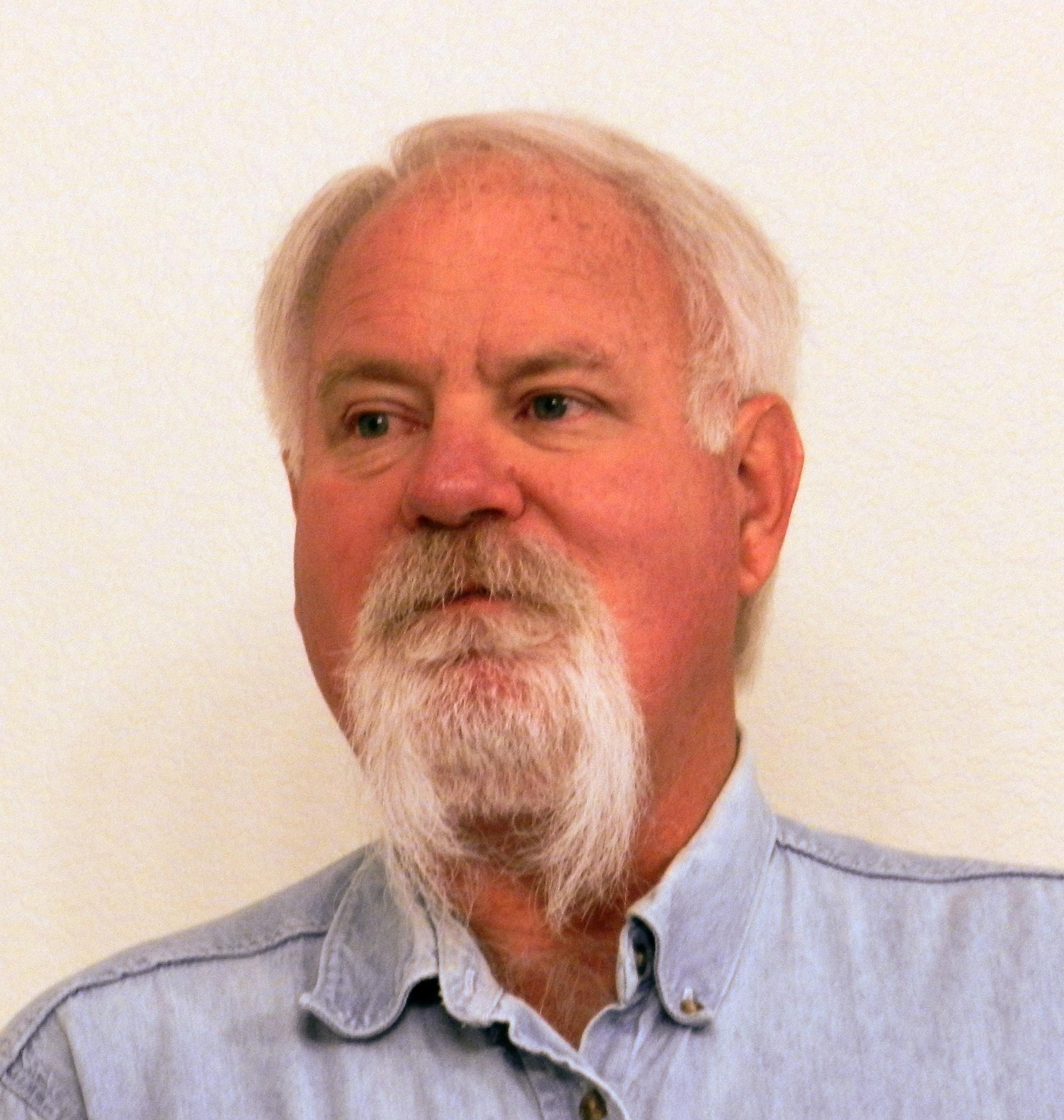 Doug Schneiter