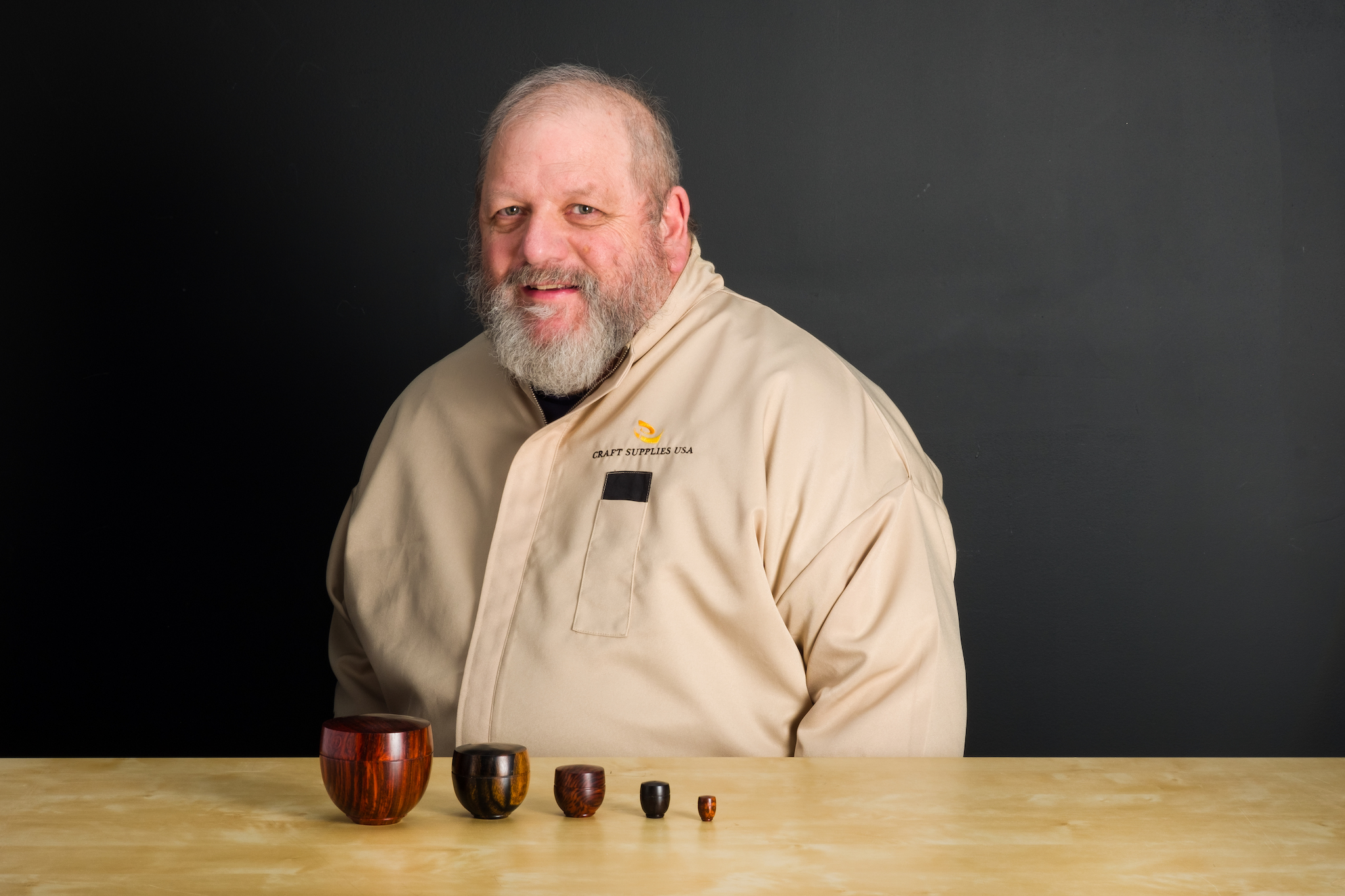Kirk DeHeer